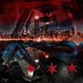Chi-Raq, Gun Violence, Chicago, Photography, Bruno Passigatti